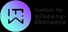 ifwi – Beratung, Studien, Wissen